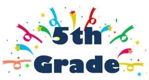 5th_grade