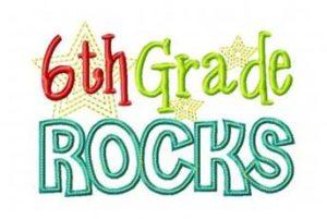 Grade_6
