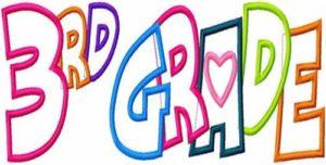 third_grade